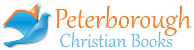 Peterborough Christian Books
